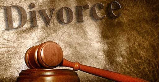 Image result for Divorce