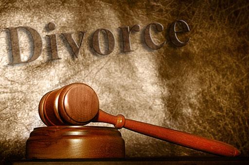 Grounds for Divorce: Imprisonment