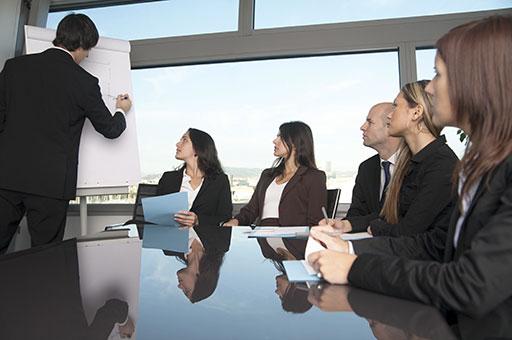 Thai Limited Companies: Shareholder Meetings